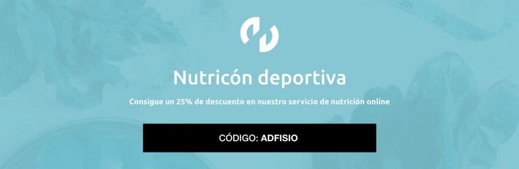 nutricion ad+fit