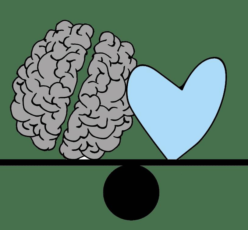 Educación emocional