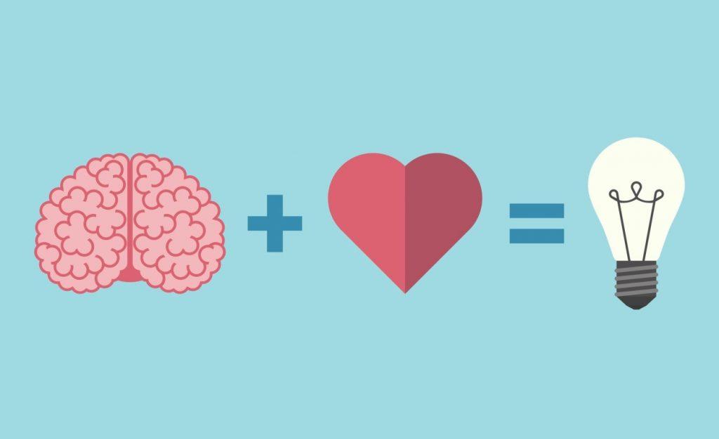 Hábitos de inteligencia emocional