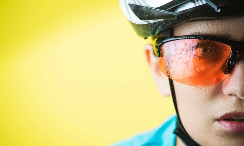 gafas fisioterapia valencia