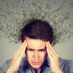 Estrés sistema inmune