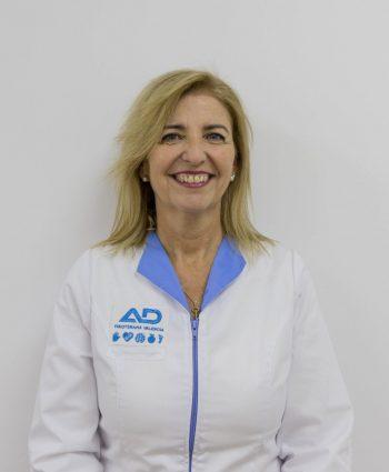 Gemma Portada